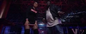 Video: Dj Humility - Oreo ft. Lisa li